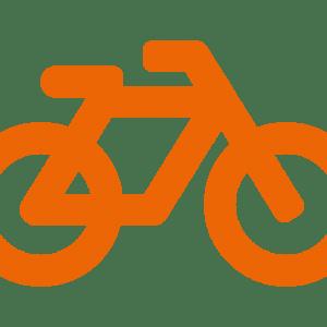 segédmotoros kerékpár - gátfelhajtásiengedély