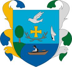 Tiszanána