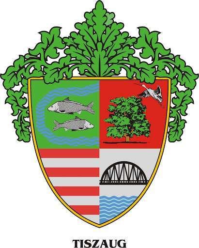 Tiszaug