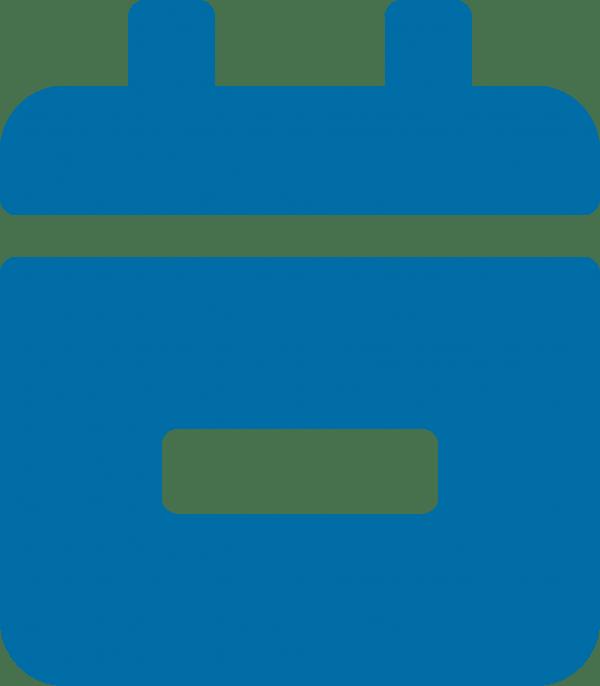 Kék - 2 napi - felhajtási engedély