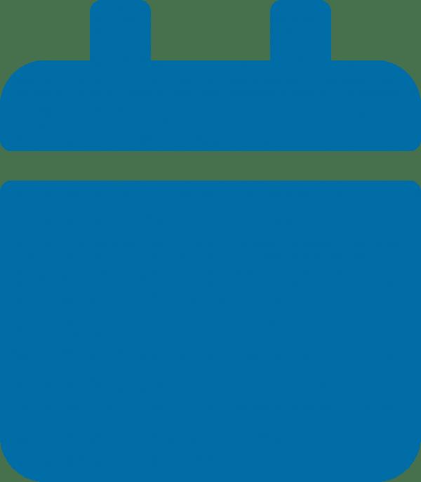 Kék - Éves - felhajtási engedély