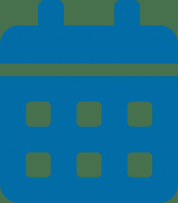 Kék - Heti - felhajtási engedély