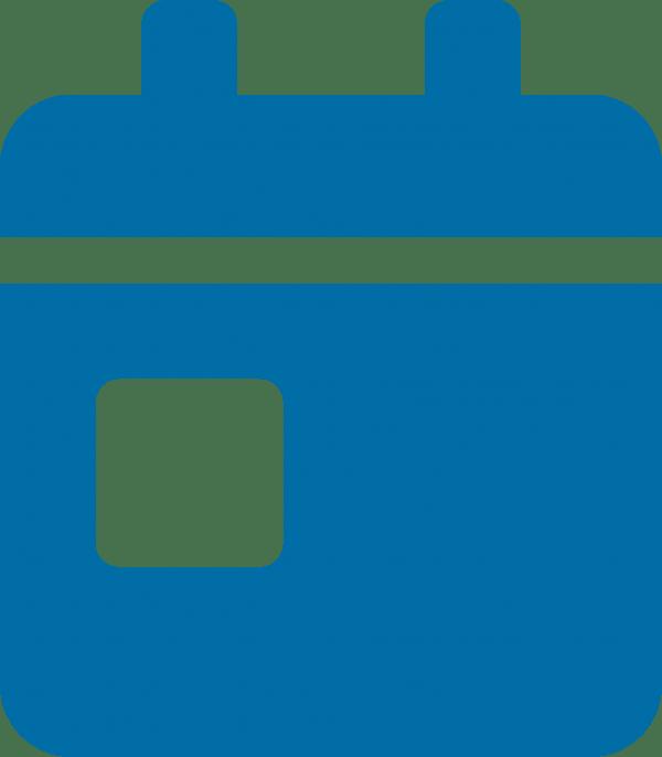 Kék - napi - felhajtási engedély