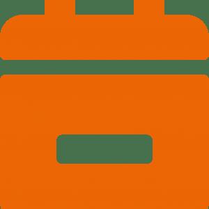 Sárga - 2 napi - felhajtási engedély