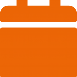 Sárga - Éves - felhajtási engedély