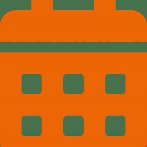 Sárga - Heti - felhajtási engedély