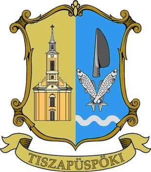 Tiszapüspöki