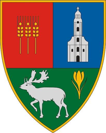 Gyulaj