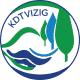 Közép-dunántúli Vízügyi Igazgatóság